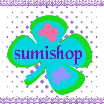 sumishop
