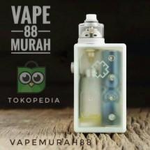 vapemurah88