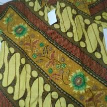 ratoe batik123