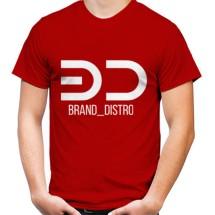 Brand_Distro