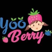 YooBerry
