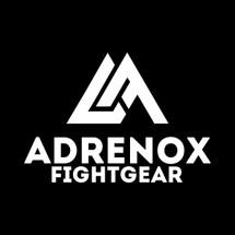 Logo Adrenox Fightgear