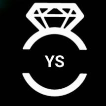 Logo Yayang_Store