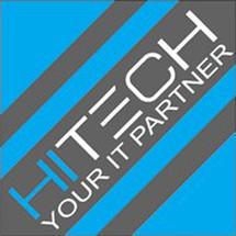 Hitech Computer Semarang
