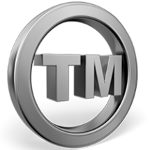 TOSERBA_MURAH Logo
