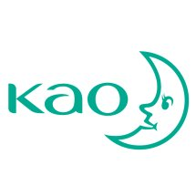 Logo KAO Official Store