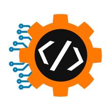 Kelas Robot Logo