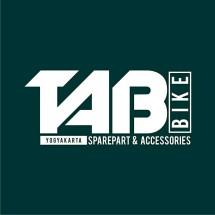 TAB Bikes Shop