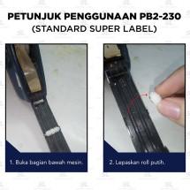 SL Label