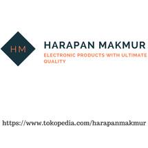 Harapan Makmur