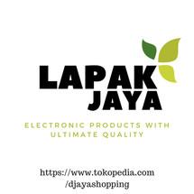 Lapak Jaya