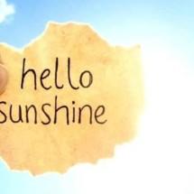 Sunshineshop87
