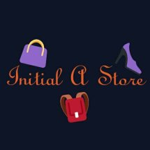 Initial A Store