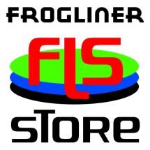 FROGLINER STORE