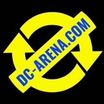 DC ARENA