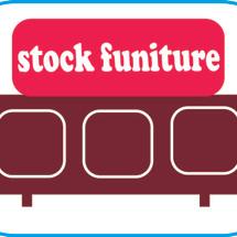 Logo Stock Funiture