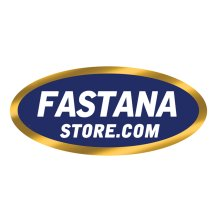 Fastana Store Logo