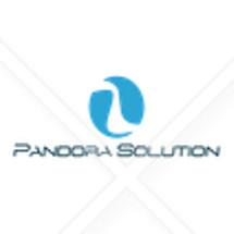 Pandora Solution