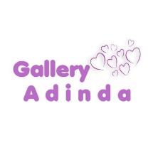 Gallery Adinda Logo