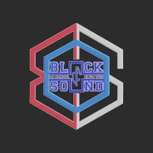 Black Of Sound