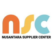 Logo NSC Online