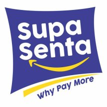Logo Supa Senta