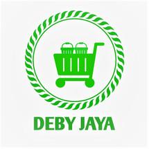 Logo DEBY JAYA