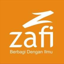 ZAFI Berbagi