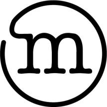Modem Jakarta Official