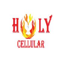 holy cellular