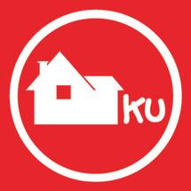 Logo Rumahku Official