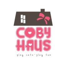 CobyHaus Indonesia