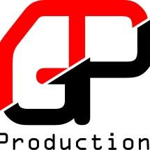 gpproduction Logo