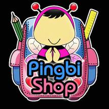 Pingbi Shop