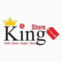 Logo Kingstore Indonesia