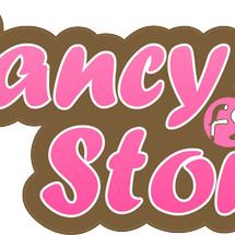 Fancy Storee