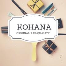 Kohana Shop