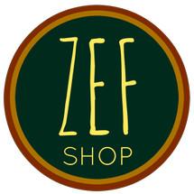 ZEF-SHOP