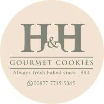 H&H Cookies