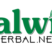 AlwiHerbalnet