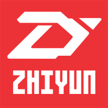 Zhiyun Store