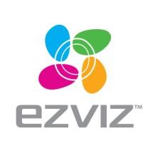 Logo Ezviz Official Store