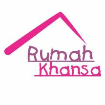 Logo Rumah Khansa 99