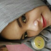 As-kosmetik