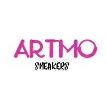 Logo ARTMOSNEAKERS