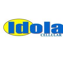 Logo Idola Cellular