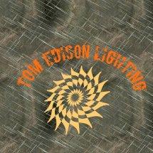 Tom Edison Lighting