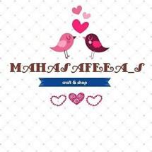 mahasafeea's