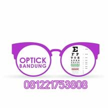 optick bandung