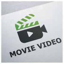 Toko Film Seri DVD Logo